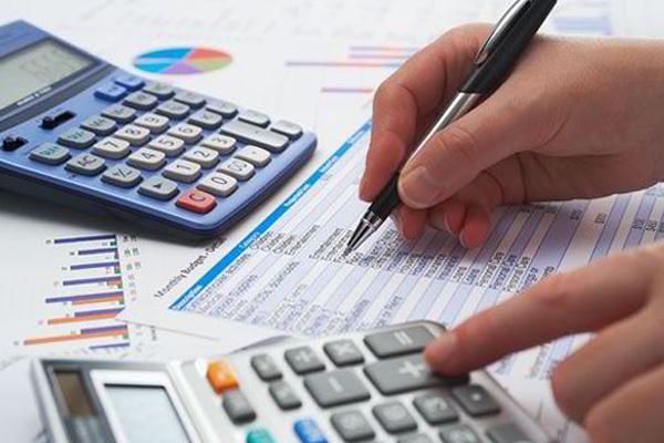PELATIHAN Kursus Akuntansi dan Praktek Program Akurat
