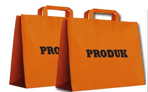 PELATIHAN Lokakarya Perencanaan Produksi, Penjadwalan dan Pengendalian Kegiatan