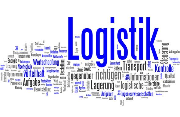 PELATIHAN Manajemen Logistik Terpadu
