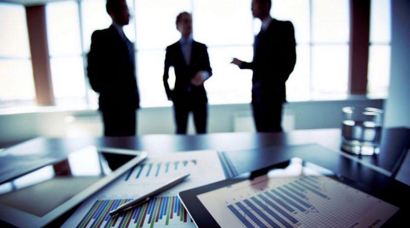 PELATIHAN Manajemen Perkantoran dan Sistem Pengarsipan