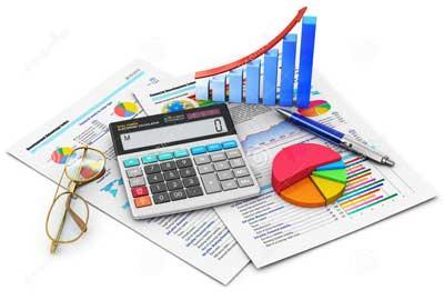 PELATIHAN Manajemen Risiko Operasional untuk Industri Keuangan