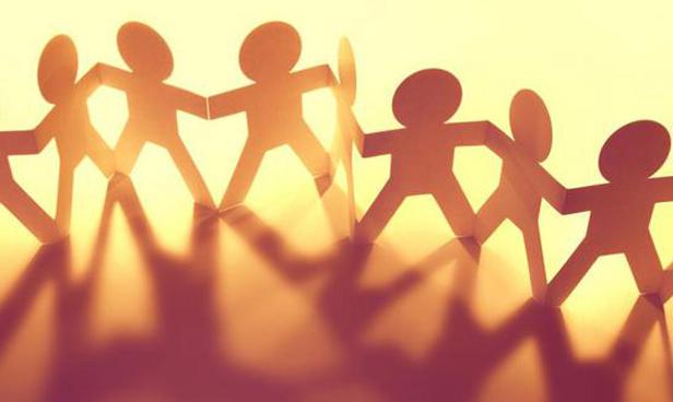 PELATIHAN Mengoptimalkan Hubungan Karyawan dalam Organisasi