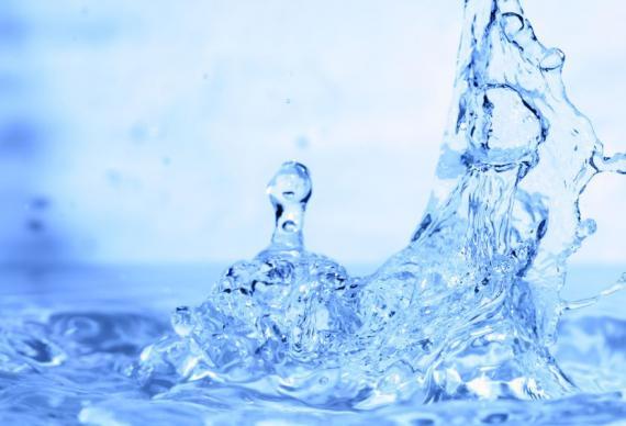 PELATIHAN Pemantauan Kualitas Air