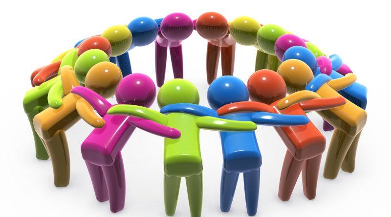 PELATIHAN Pengenalan dan Strategi Implementasi ISO bagi Organisasi