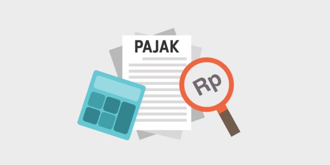 PELATIHAN PERPAJAKAN DI INDONESIA
