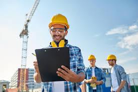 PELATIHAN Pengadaan Proyek dan Manajemen Tender