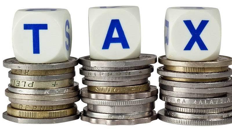 PELATIHAN Pajak tangguhan dan akuntansi pajak