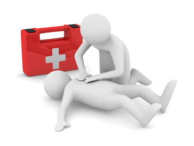 PELATIHAN Panitia Pembina Keselamatan Kesehatan Kerja
