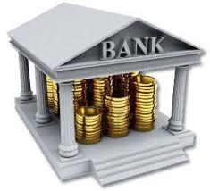 PELATIHAN Pedoman Akuntansi Perbankan Indonesia