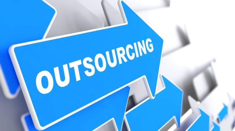 PELATIHAN Pelaksanaan dan Syarat Kerja Perusahaan Outsourcing Sesuai dengan Ketentuan Undang-undang