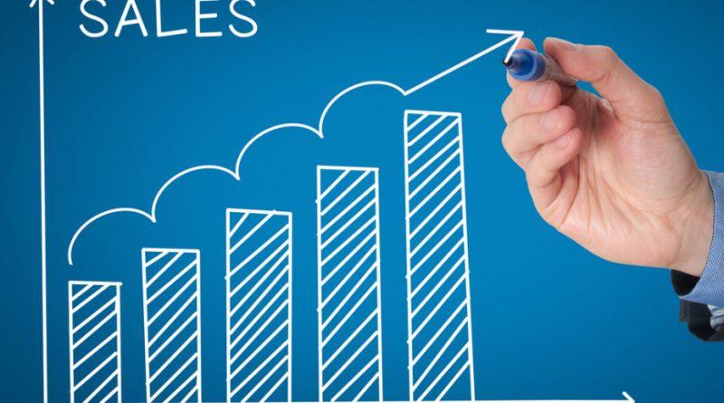 PELATIHAN Pelatihan Penjualan dengan Mengoptimalkan Teknologi
