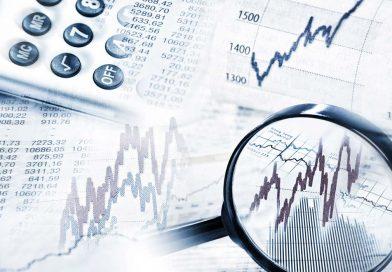 PELATIHAN Pemenuhan Kewajiban Finansial dan Perpajakan serta Standar Akutansi Perusahaan Pertambangan