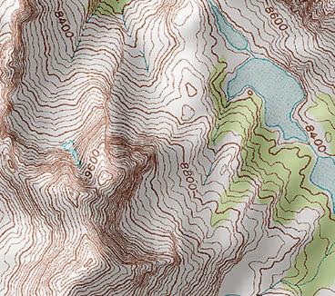 PELATIHAN Pemetaan Topografi dan Survey Toponimi