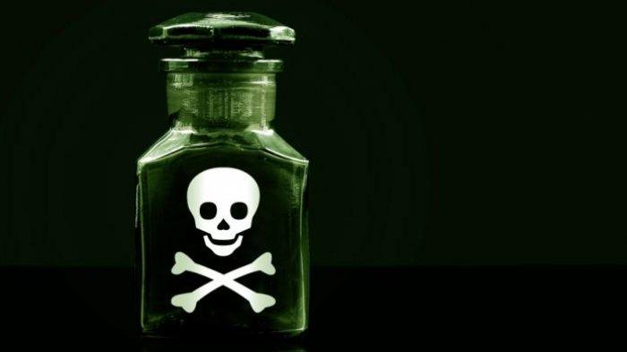 PELATIHAN Pengelolaan Bahan Kimia dan Bahan Berbahaya dan Beracun