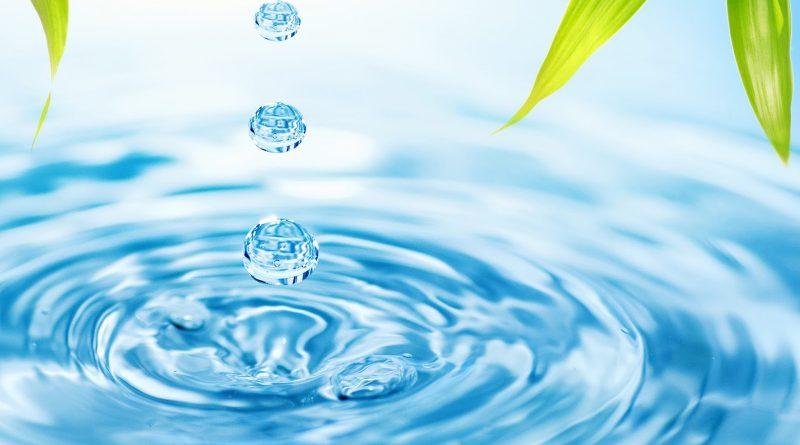 PELATIHAN Pengembangan dan Manajemen Sumber daya Air