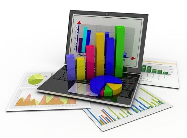 PELATIHAN Penyusunan Laporan Keuangan Perusahaan Pertambangan