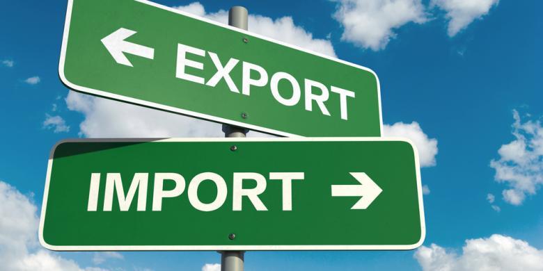 PELATIHAN Peranan LC dan SKBDN Dalam Transaksi Ekspor Impor dan Lokal