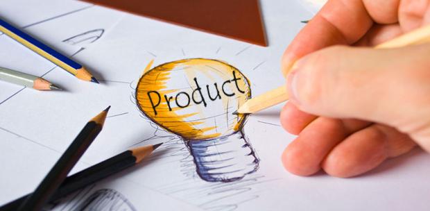 PELATIHAN Perencanaan Produksi dan Pengendalian Persediaan