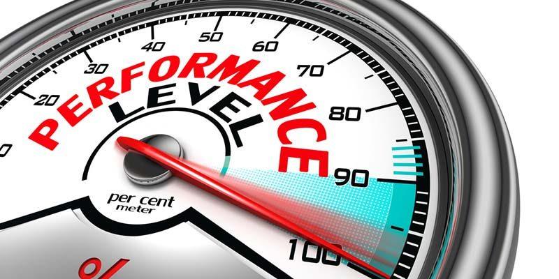 PELATIHAN Performance Appraisal Skill