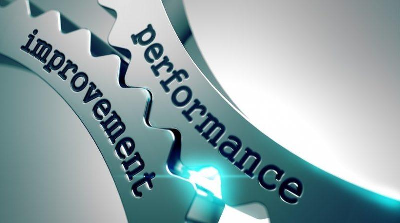 PELATIHAN Performance Management