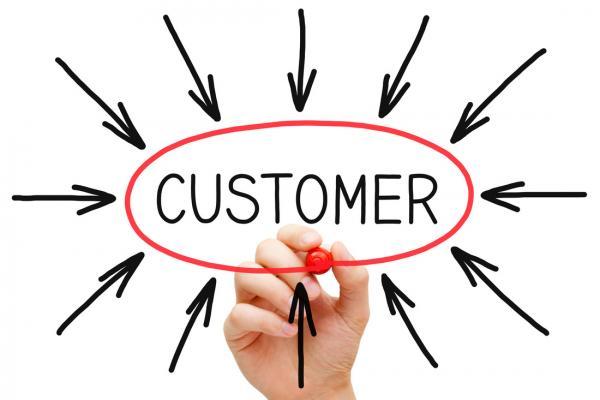 PELATIHAN Perilaku Konsumen dan Pemasaran