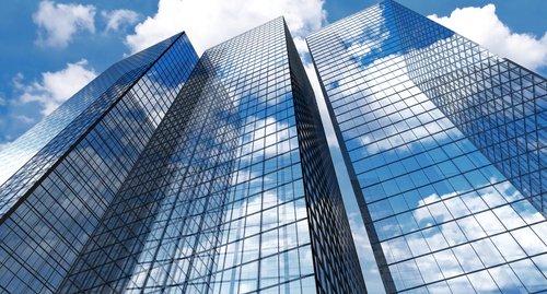 PELATIHAN Perencanaan Strategis dan Penganggaran Perusahaan yang Efektif