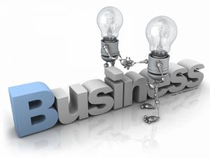PELATIHAN PEMASARAN Business to Business