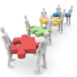 PELATIHAN RM Corporate Lending Development Program