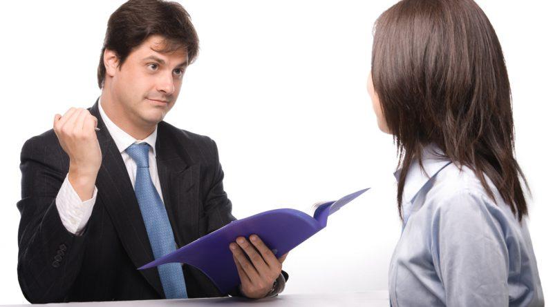 PELATIHAN Rekrutmen dan Seleksi berbasis Kompetensi