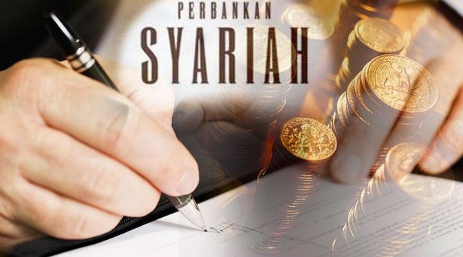 PELATIHAN BANK SYARIAH DAN TANGGUNG JAWAB SOSIAL PERUSAHAAN