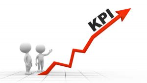 PELATIHAN SMART KPI (KEY PERFORMANCE INDICATORS) WITH BALANCED SCORECARD