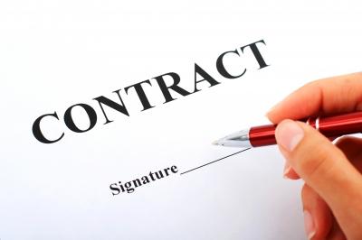 PELATIHAN Sistem Kontrak Perminyakan
