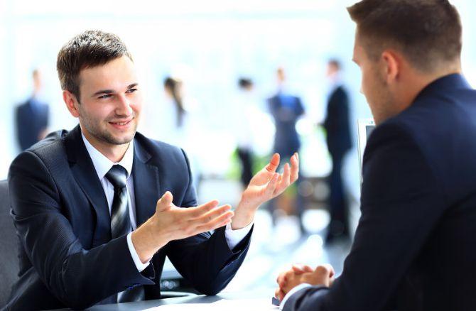PELATIHAN Strategi dan Keterampilan Negosiasi untuk Pembeli