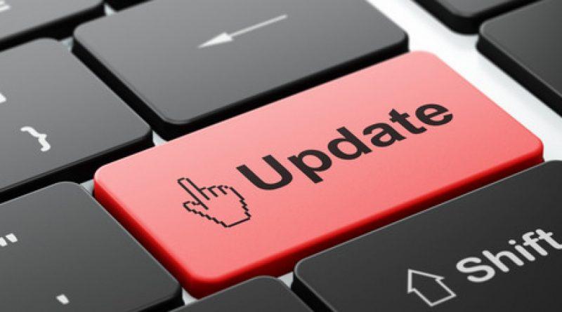 PELATIHAN Updating Peraturan dan Pengisian SPT PPh Badan dan Rekonsiliasi Fiskal
