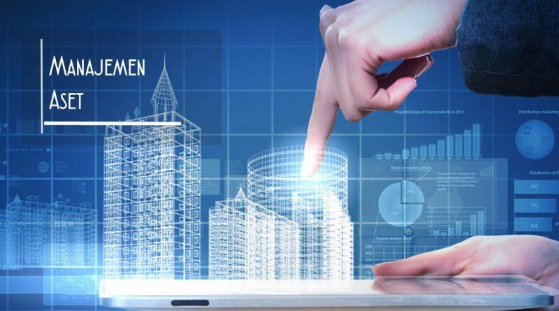 Training Manajemen Asset Dan Bangunan
