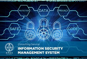 Pelatihan Certified Information Security Manager (CISM)