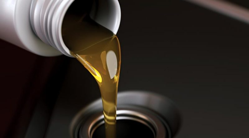 PELATIHAN Pengelolaan Waduk Petroleum Terpadu