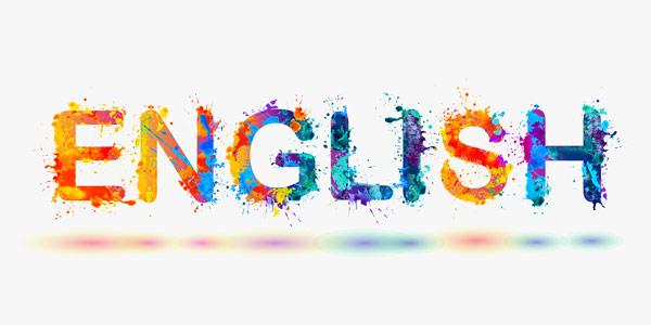 PELATIHAN Bahasa Inggris untuk insinyur