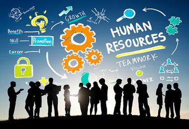 PELATIHAN Pengelolaan Sumber Daya Manusia Fundamental