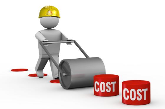 PELATIHAN Penganggaran Dan Pengendalian Biaya yang Efektif