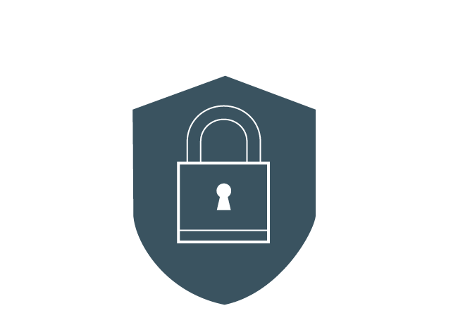 PELATIHAN Manajemen Keamanan Informasi