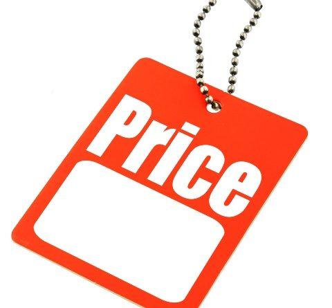 PELATIHAN Sales and Operation Plan (Membuat produk sesuai kebutuhan pelanggan dengan tepat waktu)
