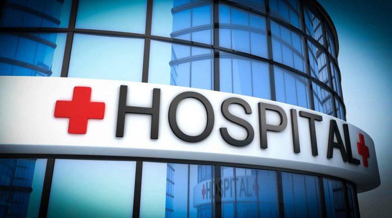 PELATIHAN Monitoring dan Evaluasi Pegawai Rumah Sakit