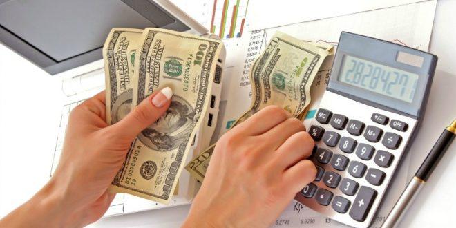 PELATIHAN FINANCE FOR NON FINANCE