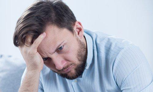 PELATIHAN Mengelola Stress untuk Tujuan Praktis