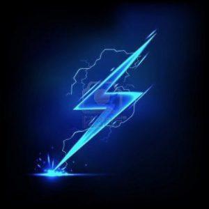 PELATIHAN MANAJEMEN ENERGI AUDIT DAN POWER SYSTEM