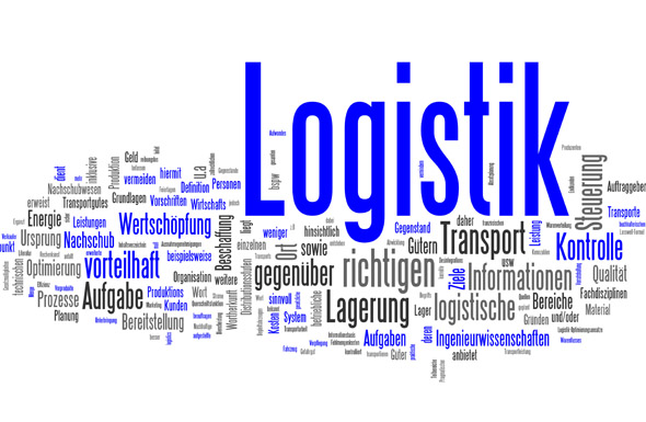 PELATIHAN Mengembangkan Kebijakan dan Prosedur Logistik Terintegrasi