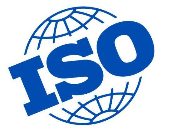 PELATIHAN Dokumentasi dan Implementasi ISO 9001:2008 Secara Mandiri