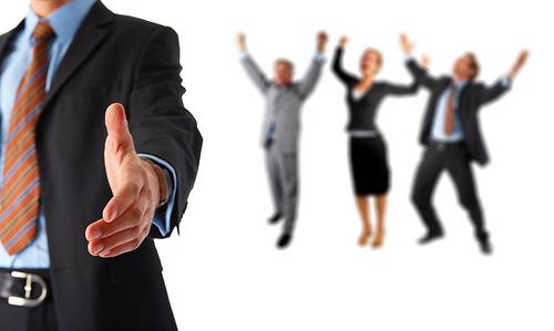 PELATIHAN Langkah Penjualan untuk Salesman Distributor