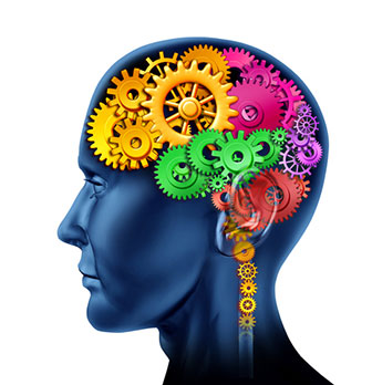 PELATIHAN PRESENTASI VISUAL Penjualan dan Pelatih Mengecewakan Pelanggan dan Menjual Ide Anda